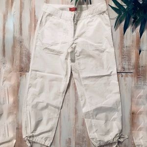 Tommy Bahama Beach Capris Pants